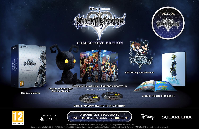 kingdom-hearts-2-5-remix-collectors-edition