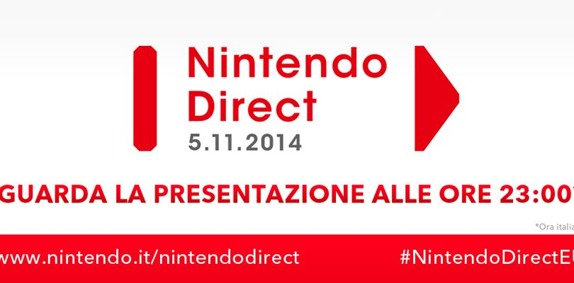 nintendo direct 5 novembre cover