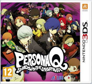 persona-q-shadow-of-the-labyrinth-01