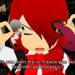 persona q shadow of the labyrinth 04