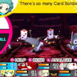 persona q shadow of the labyrinth 09
