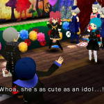 persona q shadow of the labyrinth 14
