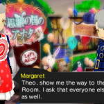 persona q shadow of the labyrinth 16