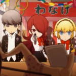 persona q shadow of the labyrinth 17
