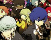 persona q shadow of the labyrinth boxart cover