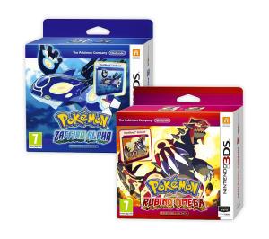 pokemon-rubino-omega-zaffiro-alpha-recensione-boxart