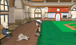 pokemon-rubino-omega-zaffiro-alpha-recensione-schermata-03
