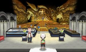 pokemon-rubino-omega-zaffiro-alpha-recensione-schermata-08