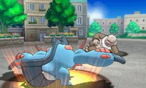 pokemon-rubino-omega-zaffiro-alpha-recensione-schermata-10