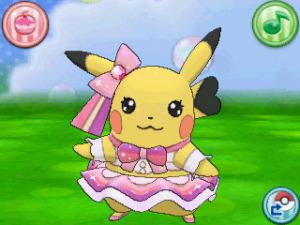 pokemon-rubino-omega-zaffiro-alpha-recensione-schermata-11