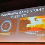 project code kadokawa 04