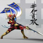 samurai warriors 4 ii 011