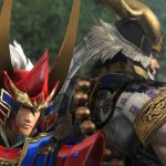 samurai warriors 4 ii 051