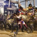 samurai warriors 4 ii 10
