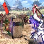 samurai warriors 4 ii 11