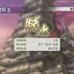 samurai warriors 4 ii 12