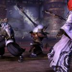 samurai warriors 4 ii 16