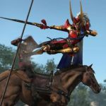 samurai warriors 4 ii 20