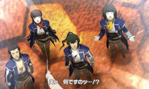 shin-megami-tensei-iv-recensione-schermata-04