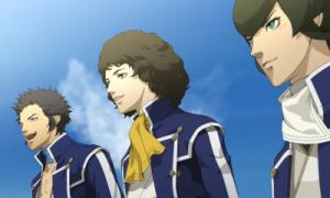 shin-megami-tensei-iv-recensione-schermata-07