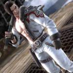 soulcalibur lost swords maxi 04