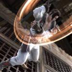 soulcalibur lost swords maxi 05