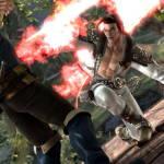 soulcalibur lost swords maxi 07