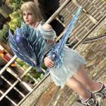 soulcalibur lost swords maxi 09