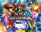 Super Smash Bros. for Wii U: secondo tutorial da Marco e Nintendo Italia