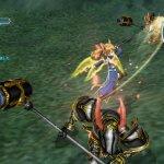 sword art online lost song 02