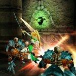 sword art online lost song 28