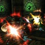 sword art online lost song 36