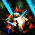 sword art online lost song 38