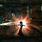 sword art online lost song 39