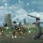sword art online lost song 43