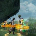 sword art online lost song 44