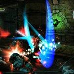 sword art online lost song 47