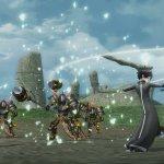 sword art online lost song 48