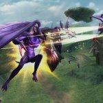 sword art online lost song 50