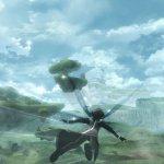 sword art online lost song 54