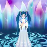 tales of hearts R dedalo spirico 02
