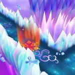tales of hearts R dedalo spirico 05