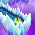 tales of hearts R dedalo spirico 06