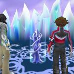 tales of hearts R dedalo spirico 07