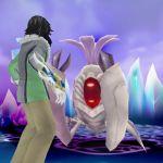 tales of hearts R dedalo spirico 08