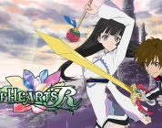 tales of hearts r recensione cover