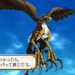 the legend of legacy monsters 01