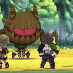 the legend of legacy monsters 05