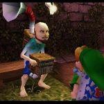 the legend of zelda majora s mask 3D 02