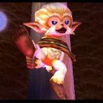 the legend of zelda majora s mask 3D 05